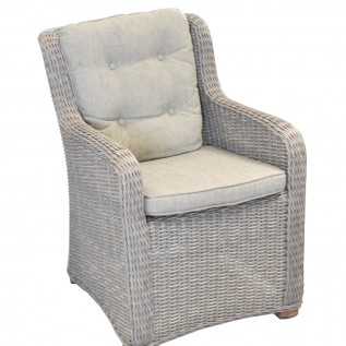 Fauteuil repas Massimo OCEO