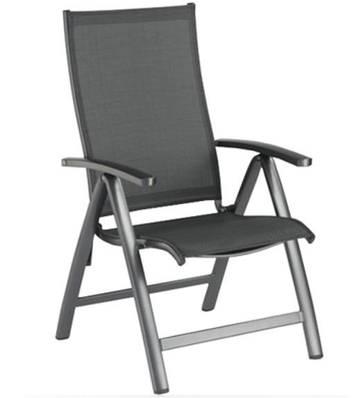 fauteuil r glable elegance oc o sun mobilier. Black Bedroom Furniture Sets. Home Design Ideas