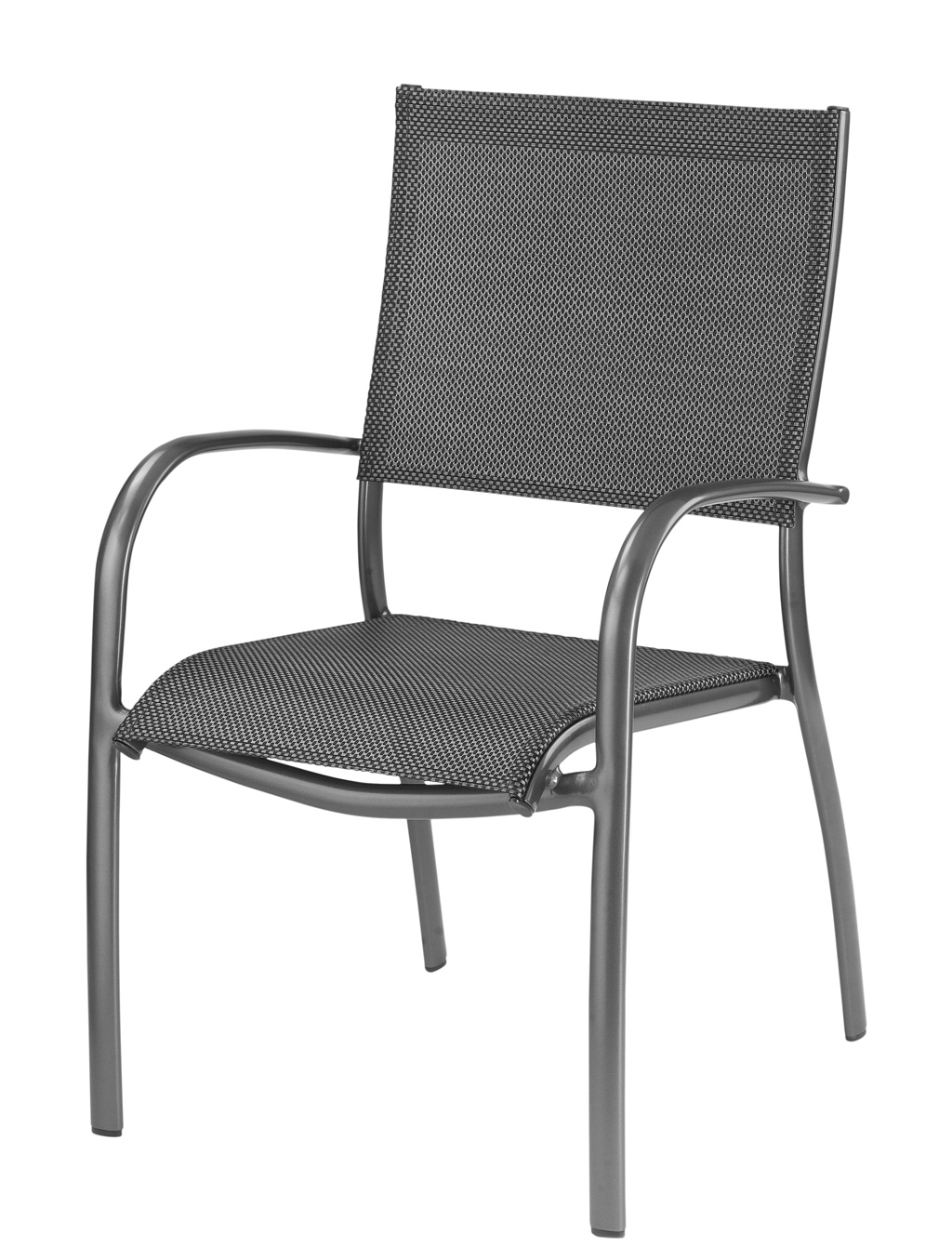 fauteuil elegance oc o sun mobilier. Black Bedroom Furniture Sets. Home Design Ideas