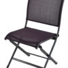 Chaise Elegance OCEO royal-cassis