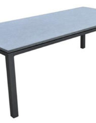 Table STONEO 220 OCEO
