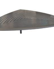 Table Azur triangle Océo