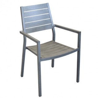 Fauteuil Latino ice OCEO