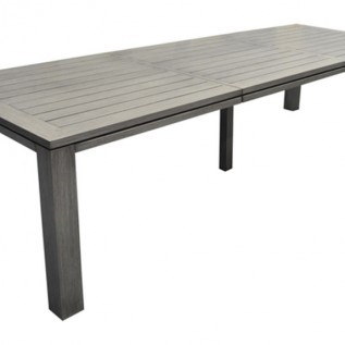 Table Latino 200-300 ice OCEO