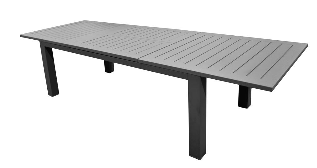 Table AURORE Océo 240