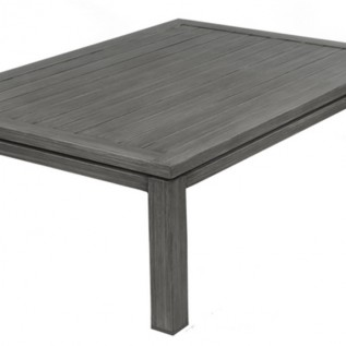 Table basse Latino ice OCEO