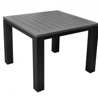 Table AURORE Océo 98x98