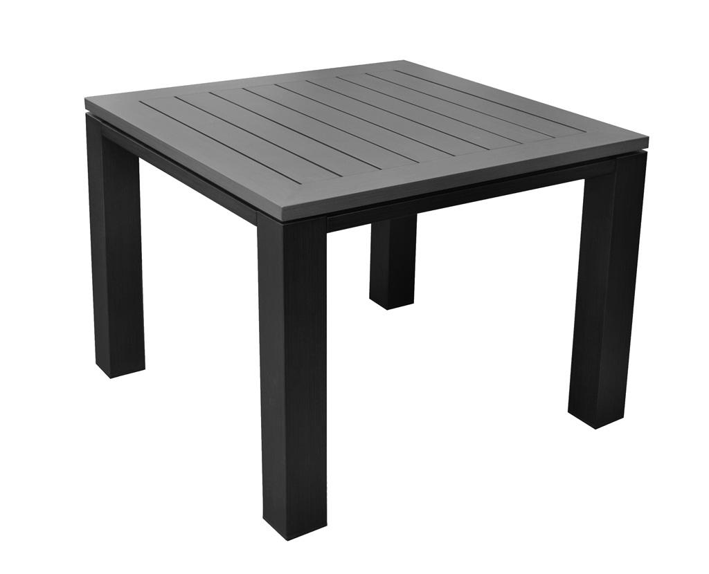 Table AURORE Océo 98x98
