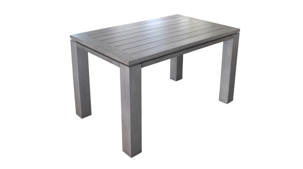 Salon De Jardin Oceo Aluminium Fiero ~ Jsscene.com : Des ...