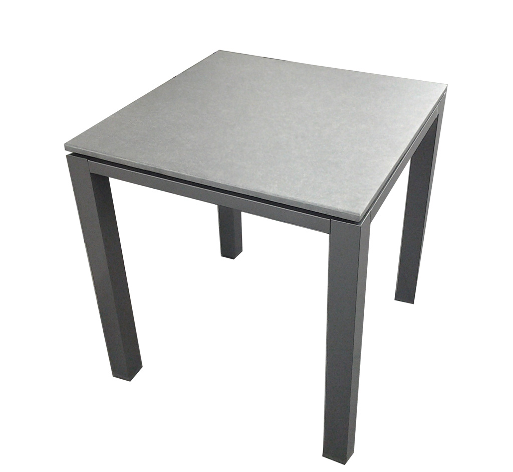 Table Stonéo 70
