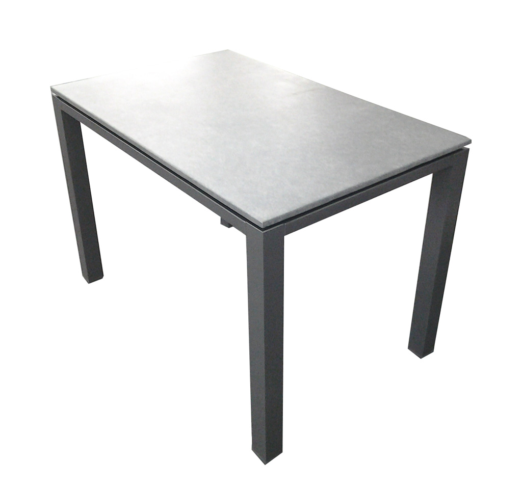 Table Stonéo 110
