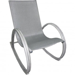 ROCKING CHAIR FLORENCE OCEO
