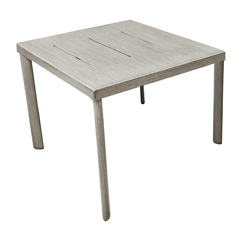 Oceo mobilier de jardin for Auchan mobilier de jardin