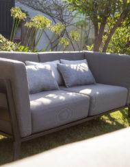 Canapé sofa LATINO OCEO