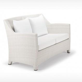dedon barcelona collection de mobilier de jardin. Black Bedroom Furniture Sets. Home Design Ideas