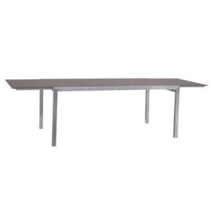 TABLE REPAS EC-INOKS SIFAS