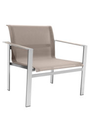 FAUTEUIL COCKTAIL EC-INOKS SIFAS