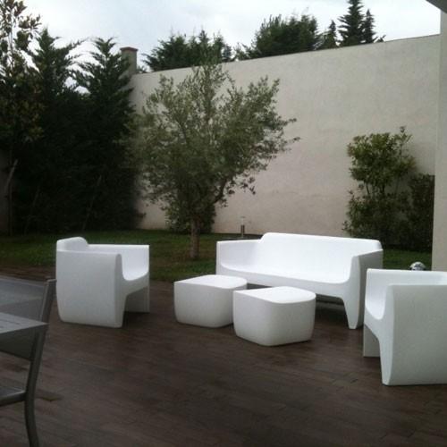 fauteuil translation qui est paul sun mobilier. Black Bedroom Furniture Sets. Home Design Ideas