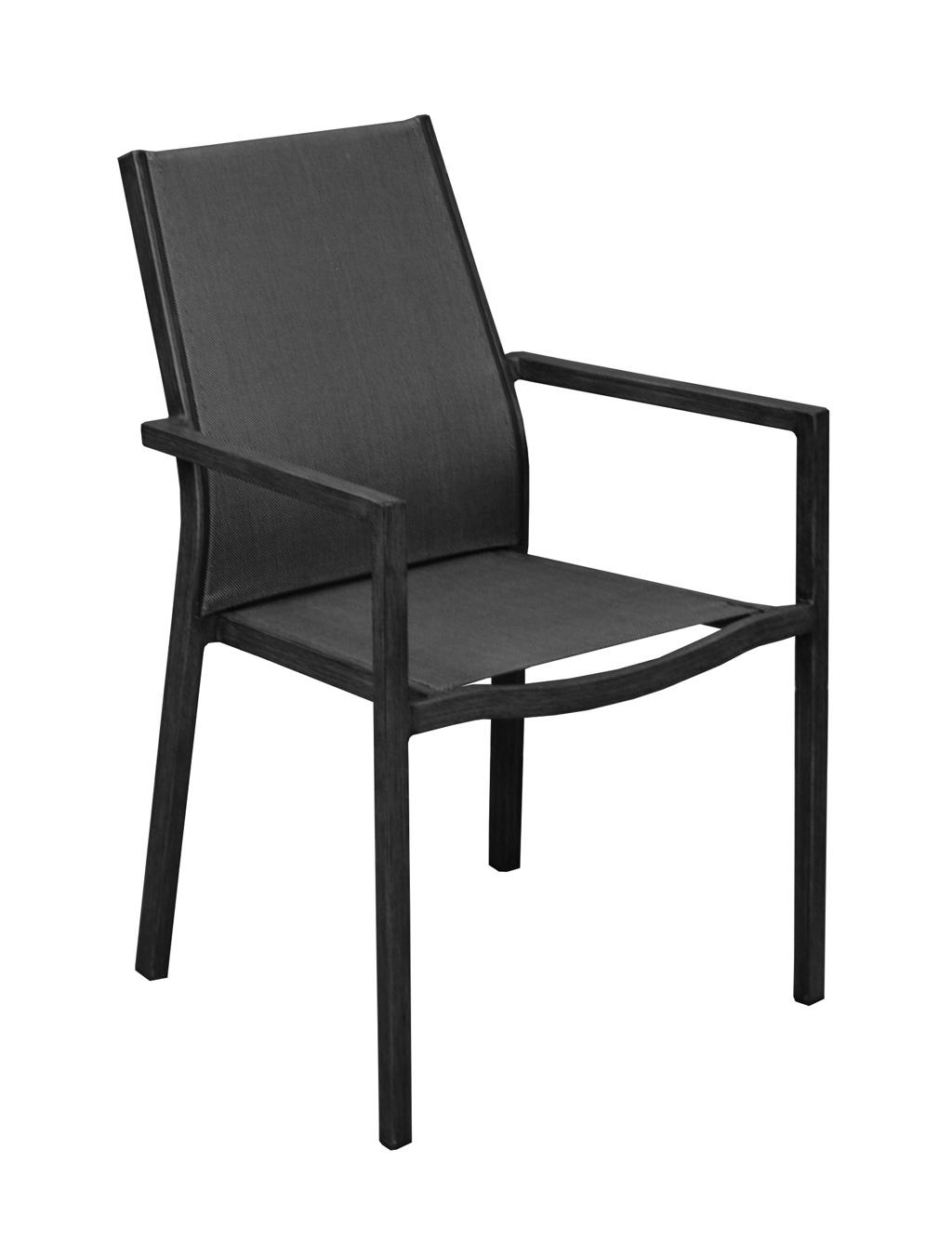 fauteuil flore oc o sun mobilier. Black Bedroom Furniture Sets. Home Design Ideas