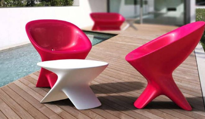 Table Ublo Qui Est Paul Sun Mobilier