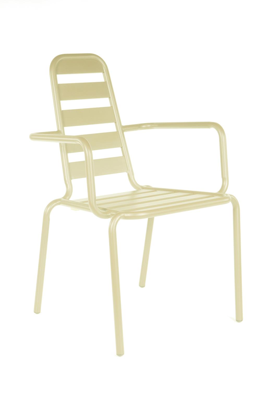 fauteuil menu nacre oceo sun mobilier. Black Bedroom Furniture Sets. Home Design Ideas