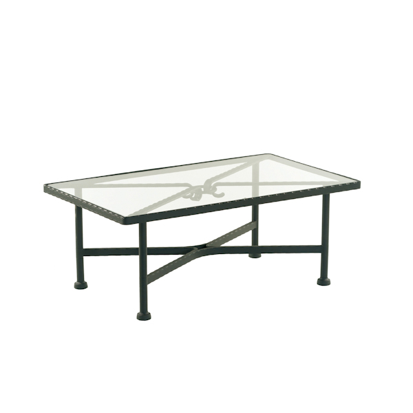 TABLE BASSE KROSS SIFAS