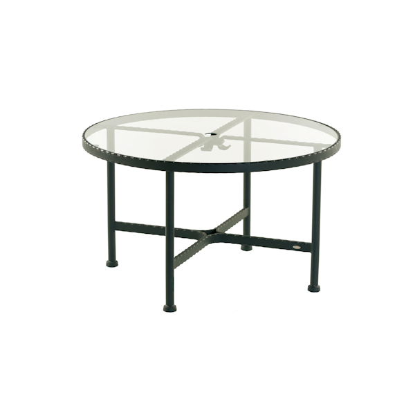 TABLE cocktail kross SIFAS