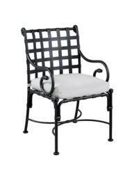 FAUTEUIL REPAS SIFAS KROSS