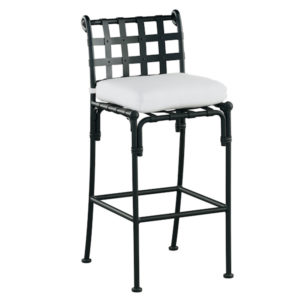 TABOURET DE BAR KROSS SIFAS
