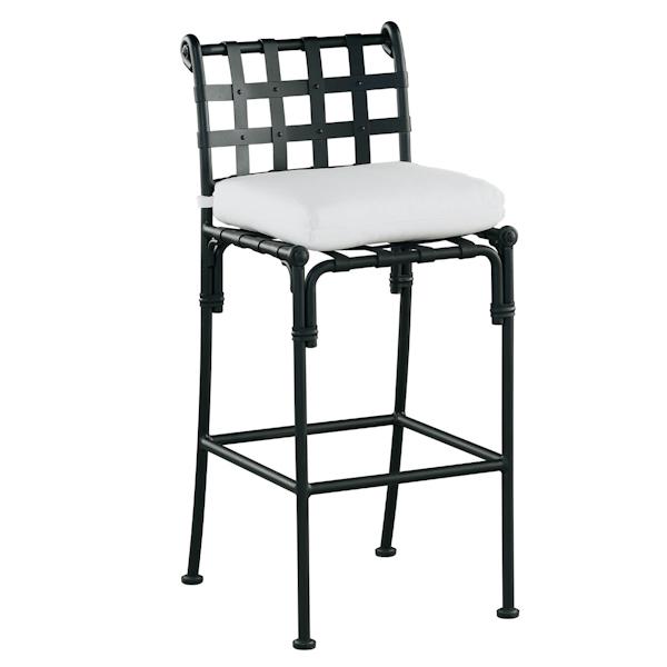tabouret de bar kross sifas sun mobilier. Black Bedroom Furniture Sets. Home Design Ideas
