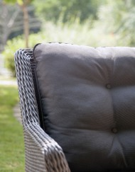 MADURA OCEO FAUTEUIL DETAIL