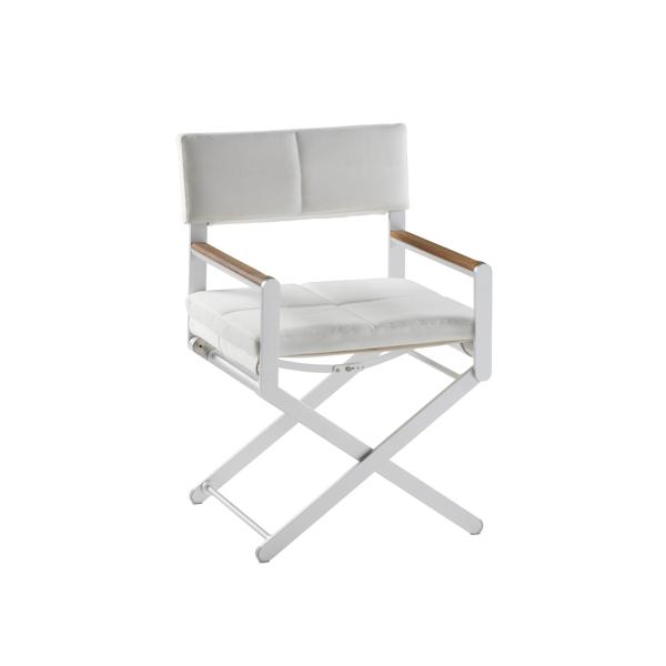 fauteuil metteur en sc ne oskar sifas sun mobilier. Black Bedroom Furniture Sets. Home Design Ideas