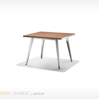 Table basse PLAY Dedon