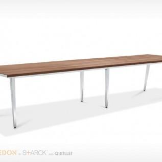 Table PLAY Dedon XXL