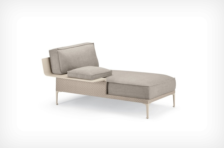 DAYBED RAYN DEDON