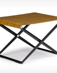 TABLE D'APPOINT SEAX DEDON