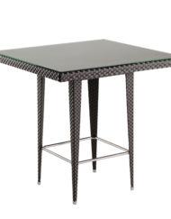 TABLE MANGE DEBOUT TRANSATLANTIK SIFAS