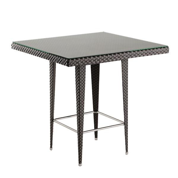 table mange debout transatlantik sun mobilier. Black Bedroom Furniture Sets. Home Design Ideas