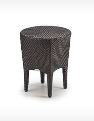 TABLE DAPPOINT TANGO DEDON