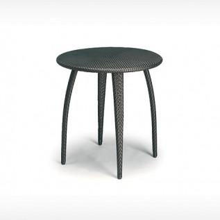 TABLE RONDE TANGO DEDON