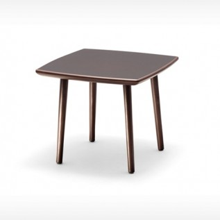 TABLE D'APPOINT TRIBECA DEDON