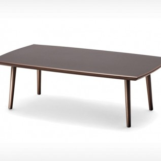TABLE BASSE TRIBECA DEDON