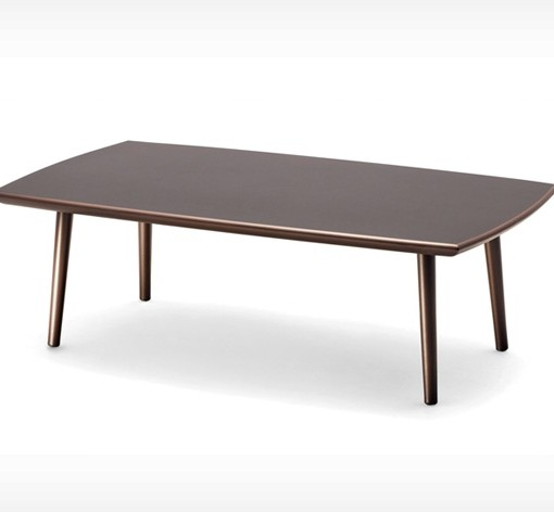 table basse tribeca sun mobilier. Black Bedroom Furniture Sets. Home Design Ideas