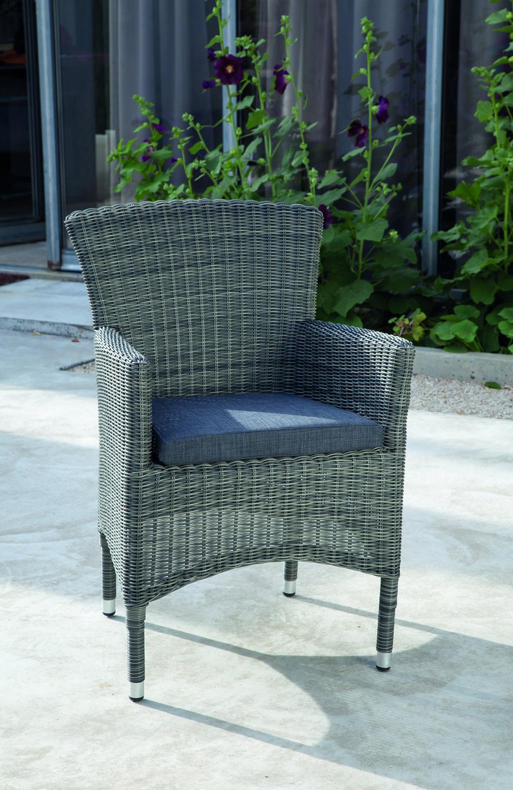 fauteuil lagune oc o sun mobilier. Black Bedroom Furniture Sets. Home Design Ideas