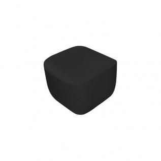 pouf-table TRANSLATION Qui est Paul noir