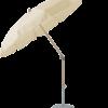 Parasol Alexo® Glatz
