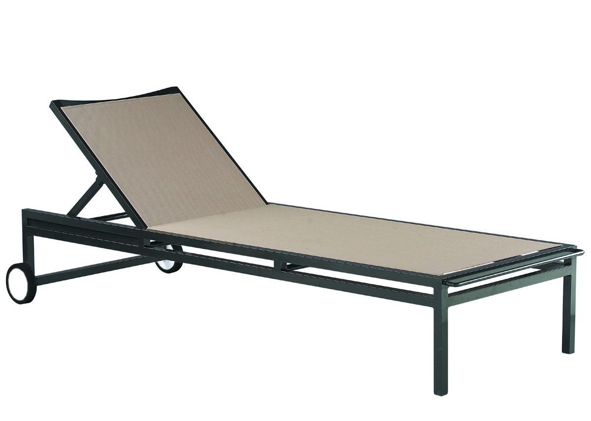 Bain de soleil kare sifas sun mobilier for Bain de soleil fauteuil