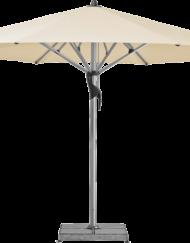 Parasol Fortello Glatz