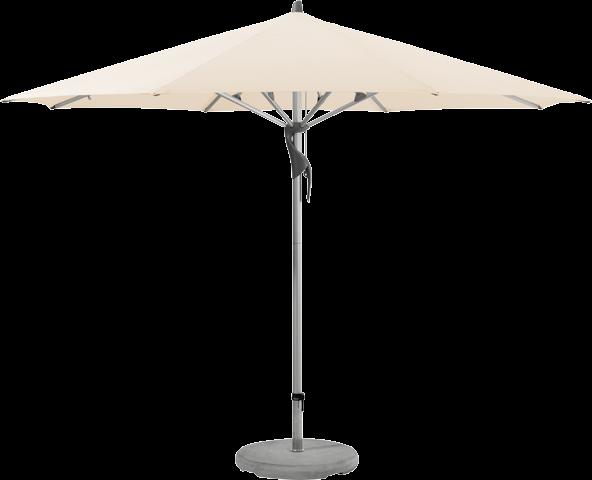 Parasol Fortero Glatz