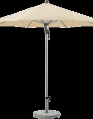 Parasol Fortino Glatz